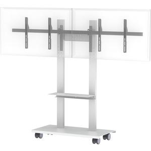 Audio Video Furniture Monitor TV Accessories