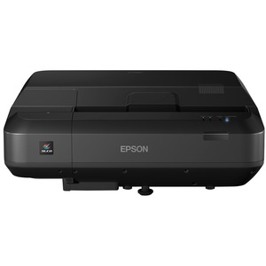Epson EH-LS100 Ultra Short Throw DLP Projector - HDTV - 16:10