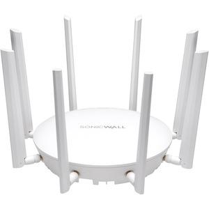 Cisco WAP571 IEEE 802.11ac 1.90 Gbit//s Wireless Access Point