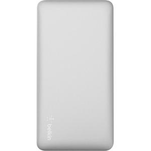 Belkin PDA Accessories