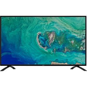 Acer EB490QK 48.5And#34; 4K UHD LED LCD Monitor - 16:9 - Black