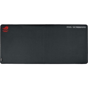 Asus Scabbard Gaming Mouse Pad