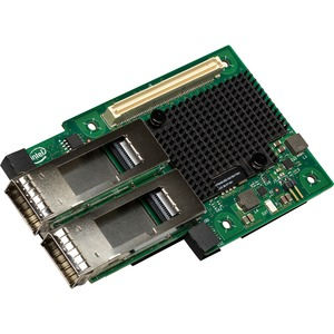 Intel Ethernet Server Adapter XL710 for OCP