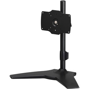 Amer Single Monitor Stand
