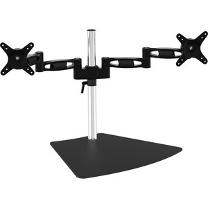 Amer Dual Display Stand