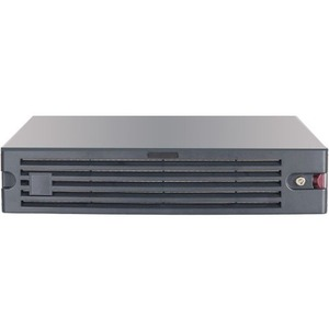Promise Network Storage Servers