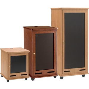 Da-Lite Audio or Video and Music Accessories