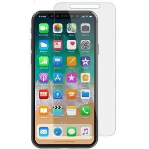 Ato PDA Accessories
