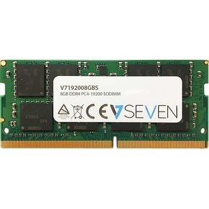 V7 Computer Memory