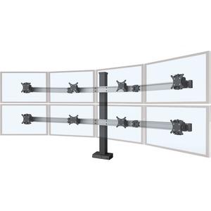 Ergotech Monitor TV Accessories