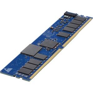 Hpe Computer Memory