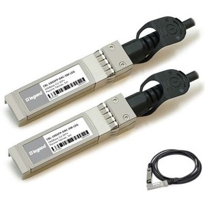 C2g Transceivers Network Cables