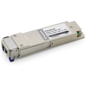 Legrand Repeaters and Transceivers