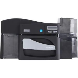 Hid Global Auto ID Printers