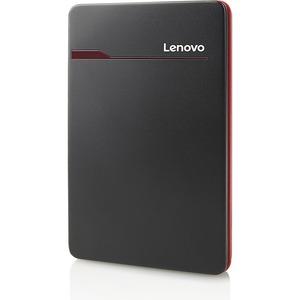 Lenovo Internal and External Hard Drives