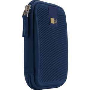 Case Logic-Personal & Portable Storage Accessories