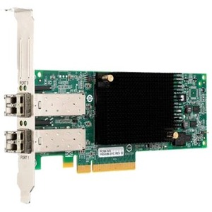Ibm Network Interface Cards