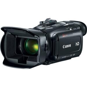 Canon Digital Camcorders