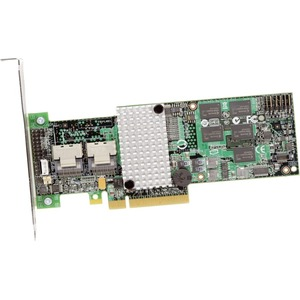 Imsourcing Cpo Hard Drive Controllers