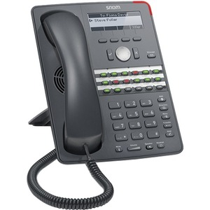 Imsourcing Cpo IP Phones and Accessories