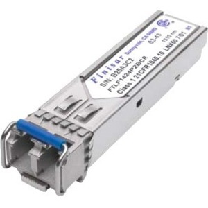 Imsourcing Cpo Repeaters and Transceivers