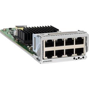 Netgear Ethernet Switches