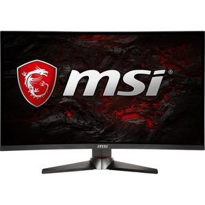Msi Computer Monitors