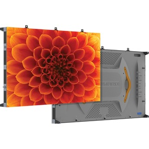 Planar Dvled Monitor TV Accessories