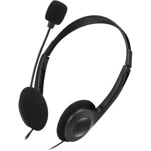 Adesso Audio or Video and Music Accessories