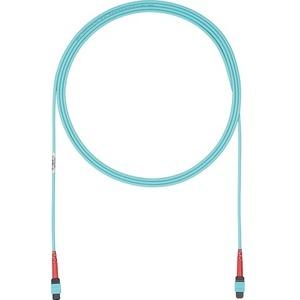 Panduit Network Cables