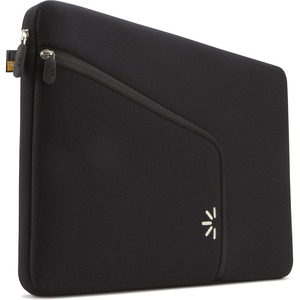 Case Logic-Personal & Portable Notebook Tablet Accessories