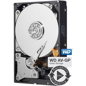 Wd Internal and External Hard Drives