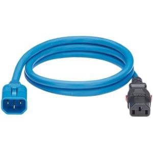 Panduit Power Cables
