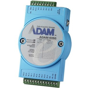 Advantech (B+B Smartworx) Serial Parallel Cards