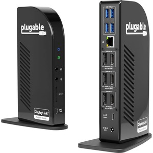 Plugable Technologies Notebook Tablet Accessories