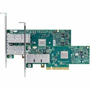 MELLANOX MCX341A-XCQN NETWORK CARD WINDOWS 8 DRIVERS DOWNLOAD