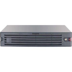 Promise Network Attached Storage