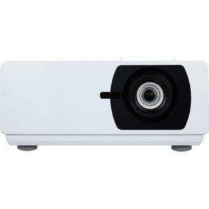 Viewsonic LS800HD 3D Ready DLP Projector - 16:9