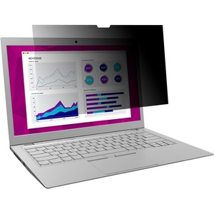 microsoft surface book 2 accessories