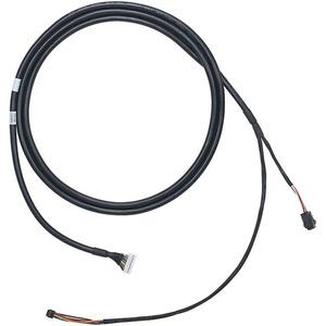 Panduit SmartZone ACB02 PDU Wire Harness on