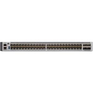 Cisco Catalyst C9500-48Y4C-A Switch