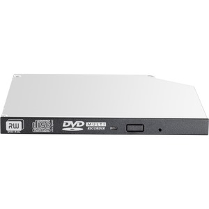 Hpe CD or DVD Drives