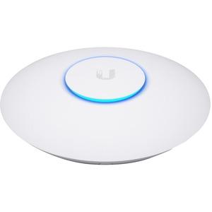 UBIQUITI Unifi AP - Wireless Networking