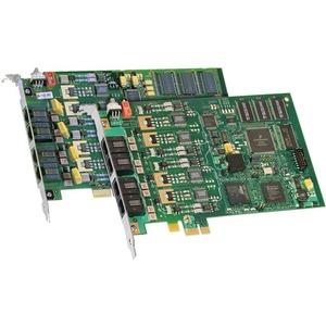 Sangoma CSU DSU Devices