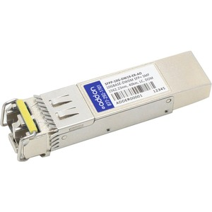 Addon Repeaters and Transceivers