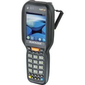 Datalogic AIDC Mobile Terminals
