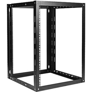 Istarusa Rack and Accessories
