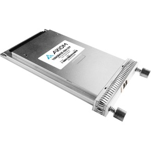 Axiom Repeaters and Transceivers