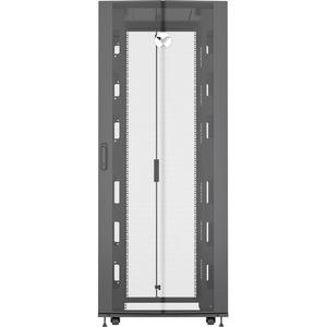 Vertiv-Racks Rack and Accessories
