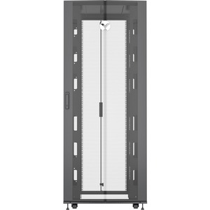 Vertiv- Ac Power Rack and Accessories